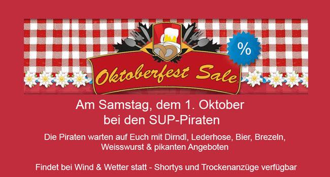 sup-piraten-shop_oktoberfest_magazin