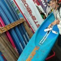 paddle-expo-2016