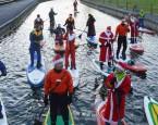 10.12. – Supichlaus Event #4 und Race-Team Vorstellung