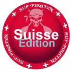 suisse-edition