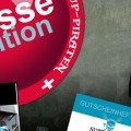 suisse-edition-sup-pages