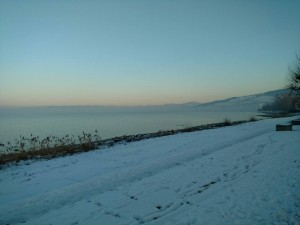 SUP-Bodensee001