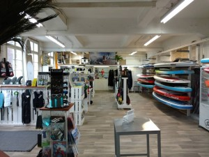 SUP-Bodensee028