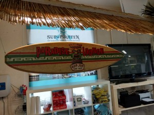 SUP-Bodensee033