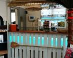 Die neue SUP-Piraten Filiale am Bodensee ist geöffnet