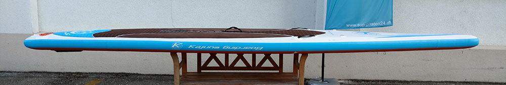 Kajuna-Team-Replica-Race-inflatable-Board-Test