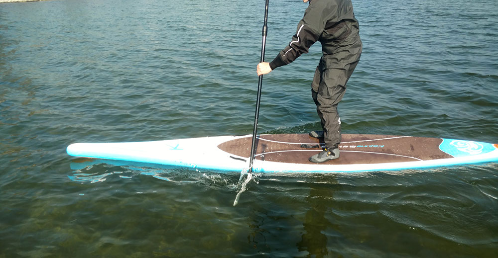 Kajuna-Team-Replica-Race-sup-Test