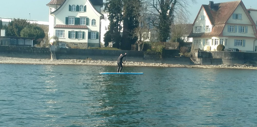 Kajuna-Team-Replica-inflatable-Race-sup-Test