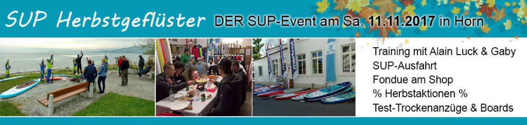 SUP-Herbst-Event-Webshop