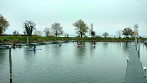 SUP-Bodensee-herbst-Piraten17
