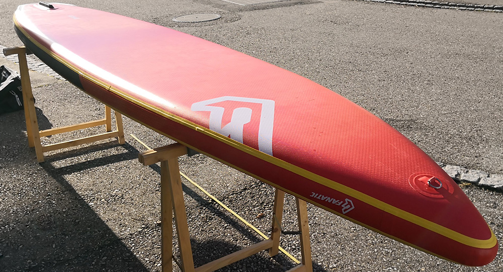 Testbericht_Fanatic-Falcon-Air_2019_sup-review