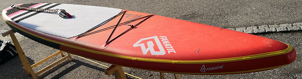 Testbericht_Fanatic-Falcon-Air_2019_sup_test