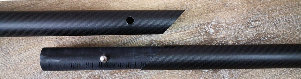Kajuna-Carbon-Stand-up-paddel-test-bericht