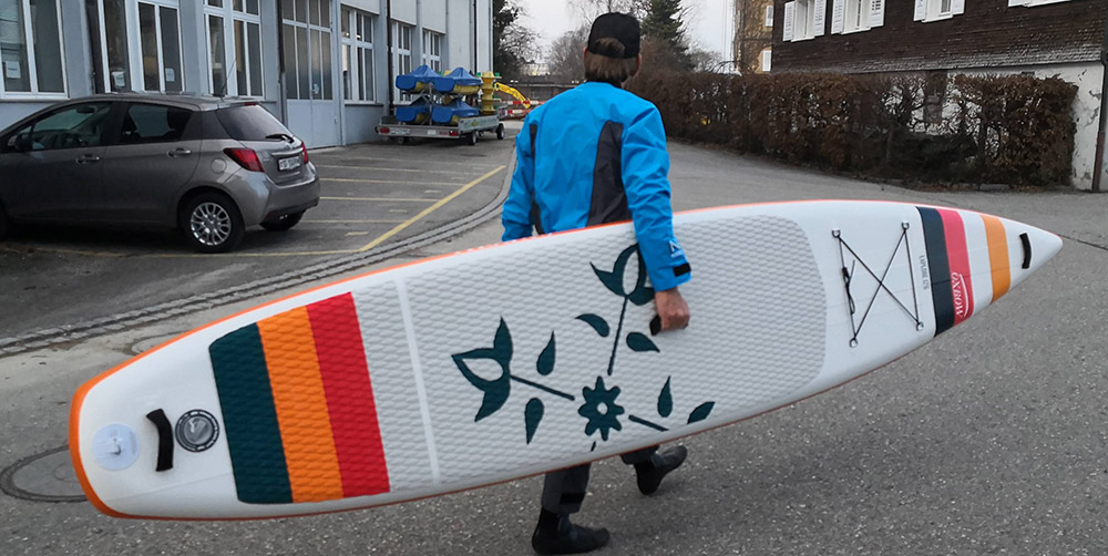 Oxbow-Discover-126_2019-SUP-Board