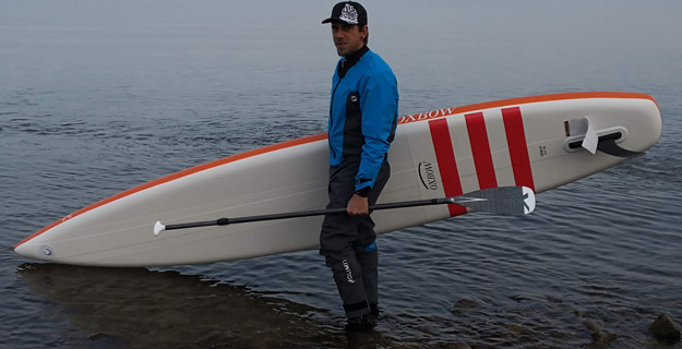 Oxbow-Discover-126_2019-SUP-start