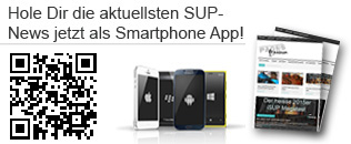 Sup_piraten_Smartphone-App2