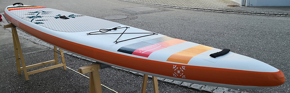 Test_Oxbow-Discover-126_2019-inflatable_Board