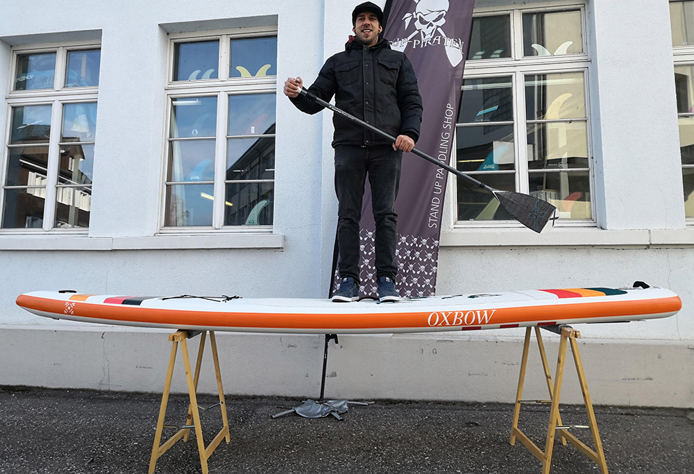 Test_Oxbow-Discover-126_2019-inflatable_SUP