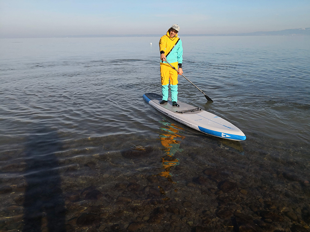 Test_SIC-Air-Glide_stand-up-paddle-board