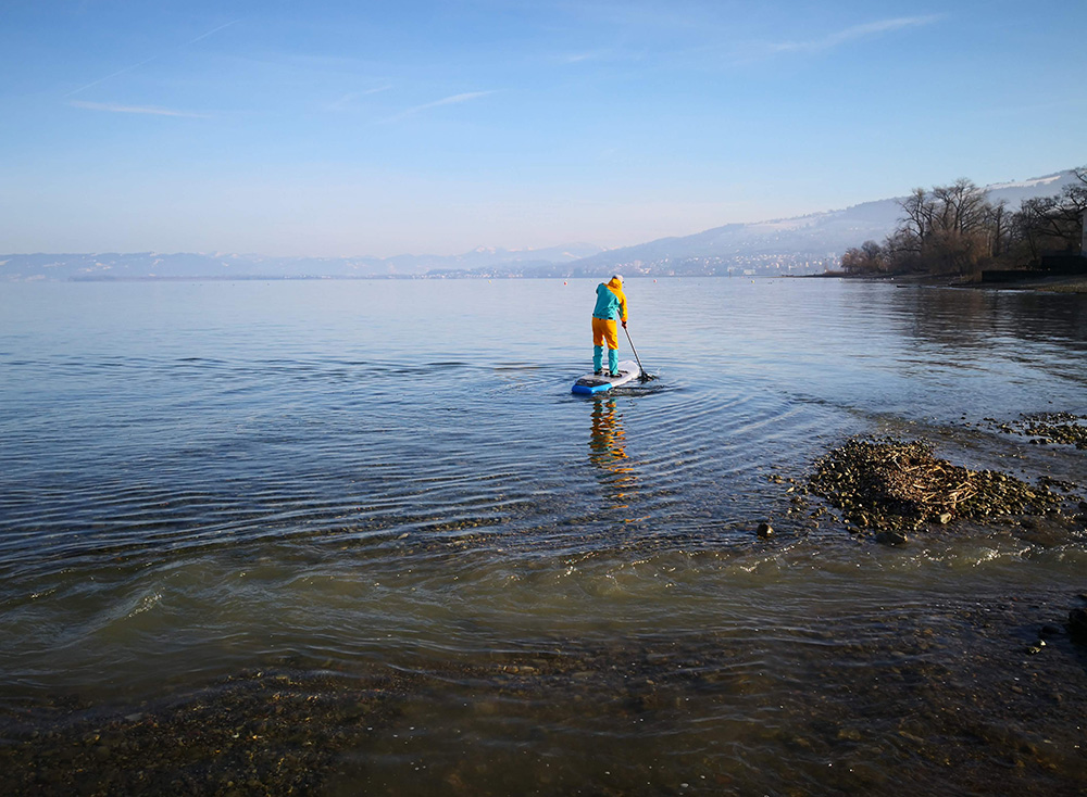 Test_SIC-Air-Glide_sup-inflatable