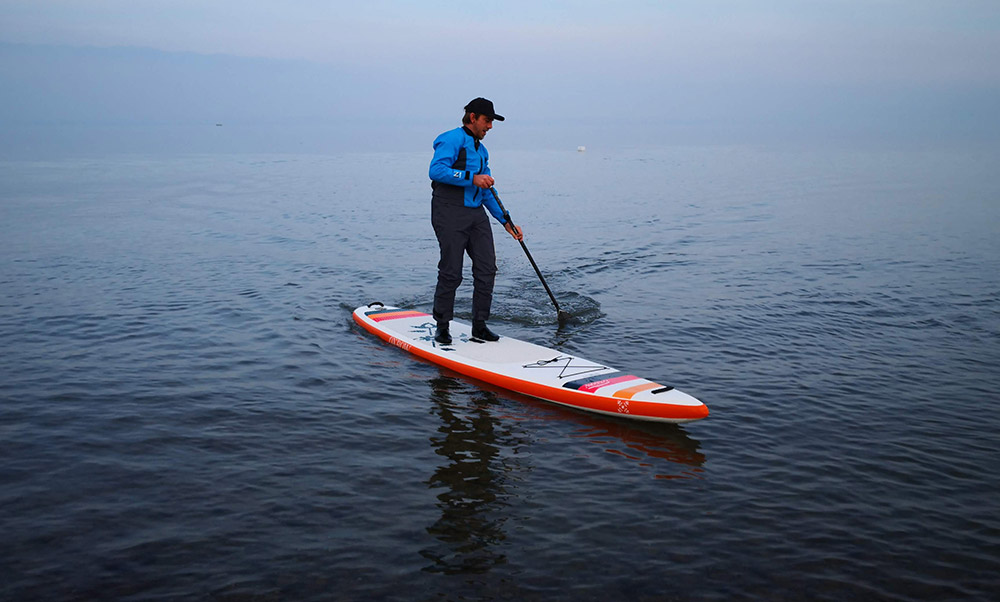 Testbericht_Oxbow-Discover-126_2019_SUP-Board