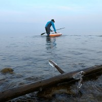 Testbericht_Oxbow-Discover-126_2019_paddleboard
