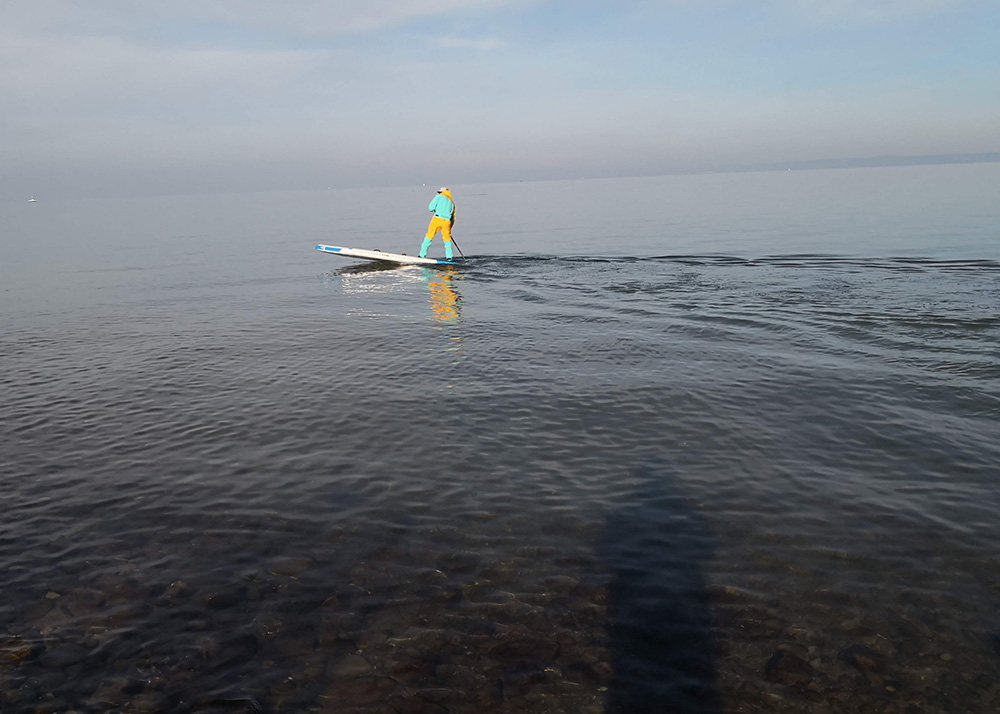 Testbericht_SIC-Air-Glide_paddleboard